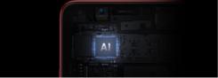 AI相机人像分割技术,联发科P90带来全新应用体验