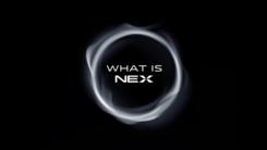 vivo NEX双屏版今天开售 4998元赠多重好礼