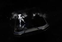 战狼手机AGM再出神广告  恶搞刷爆微博