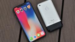iPhone性能下降引众怒 全球诉讼超30件