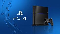比手机好卖 索尼公布PS4游戏主机销量