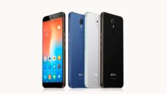 新年买手机很重要 选款自己喜欢的颜色