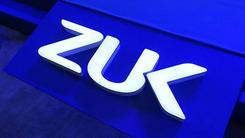 良心!ZUK手机获Android 8.0更新!