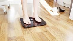 俄罗斯美女体脂率惊人 降脂肪率需要ta