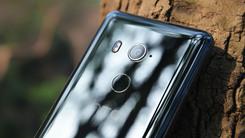 约战旗舰!HTC U11 EYEs相机体验报告