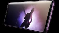 三星Galaxy S9/S9+  全球首发骁龙845