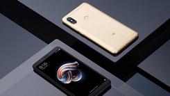 配置骁龙636 红米Note 5本月国内发布