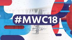 惊喜与失望同在 MWC 2018亮点大汇总