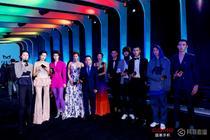 时尚新秀  国美U7手机赞助《超秀》