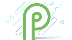 Google放出首个Android P开发者预览版