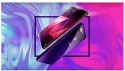 为什么说OPPO是手机界的色彩大师?