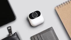 小默AI相机 新一代自拍神器众筹上线