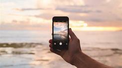 手机拍照不含糊 这几款手机值得一试