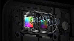 OPPO R15首发IMX519 拍照实力如虎添翼