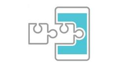 免安装xposed 也能用xposed框架及插件