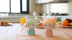 小米儿童产品 米兔故事机销量过百万