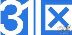 区块链媒体「31区」宣布获得A轮投资
