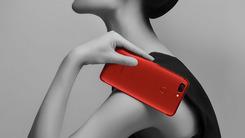 S5携新布局发布 联想手机业务实力回归