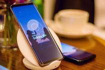 随身娱乐助手 Galaxy S9强化影音娱乐