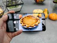 华为第四款AI手机将发布 有哪些黑科技