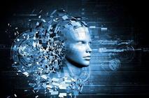 人工智能太强 下一批下岗的将会是翻译