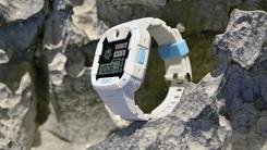 少年新装备 360 X1 Pro儿童手表图赏