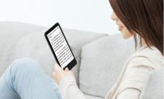 掌阅iReader新品发布 预约价仅899元