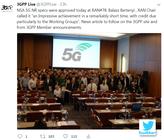 从爆料的OPPO 3D视频通话看5G应用探索