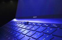 华为MateBook X Pro用什么惊艳了大众