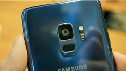 美《消费者报告》排行榜:三星S9第一