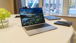 办公更高效 MateBook X Pro一定征服你