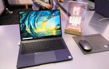 MateBook X Pro开售 销量口碑双丰收