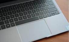 华为MateBook X Pro开售首日真机体验