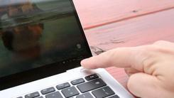 华为MateBook X Pro首销爆火电商夺冠