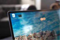 无边框全面屏 华为MateBook X Pro开售