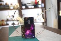 三星举办Galaxy S9|S9+南京品鉴会!