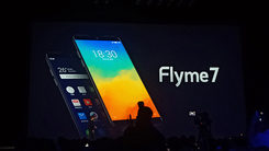 Flyme 7正式开放下载 适配机型一览