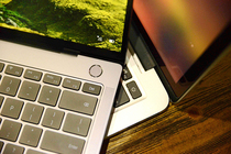苹果用户 竟被华为MateBook X Pro圈粉