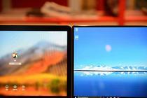 华为MateBookXPro真的非常值得入手