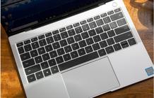 外媒赞华为MateBook X Pro 优于苹果本