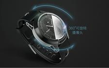 户外运动福音 ARROW 360手表上架众筹