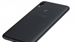 华硕ZenFone Max Pro M1印度正式发布