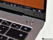 MateBook X Pro 无界显示屏令对手汗颜