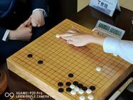 华为P20系列:AI技术与围棋再次相遇