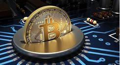 数字货币ACT价格大涨 极路由B70售罄