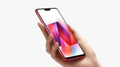 出色设计/独特体验 中高端手机推荐