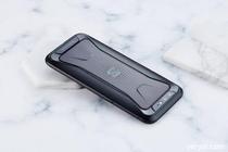 详解黑鲨手机液冷系统,不止是噱头