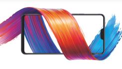 OPPO R15 4GB+128GB版开售 6期免息