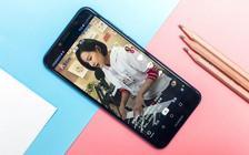 千元影音实力派:华为畅享8e手机评测