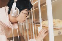 潮流定制 EDIFIER漫步者耳机新品开售